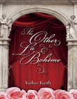 The Other La Bohème Free download PDF and Read online