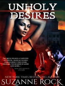 Unholy Desires