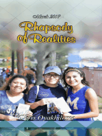 Rhapsody of Realities March 2017 Edition