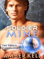 Soldier Mine