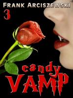 Candy Vamp 3