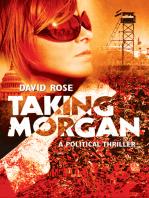Taking Morgan