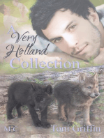 A Very Holland Collection