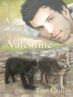 A Very Holland Valentine