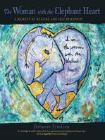 The Woman With the Elephant Heart