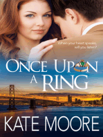 Once Upon a Ring