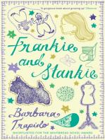 Frankie & Stankie