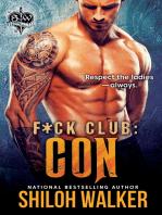 F*ck Club