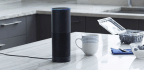 Amazon Echo and the Internet of Things That Spy on You