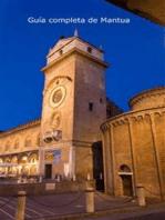 Guía Completa De Mantua