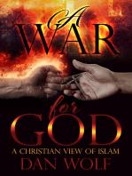 A War for God