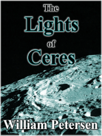 The Lights of Ceres