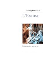 L'Extase