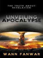 Unveiling Apocalypse