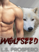 WolfSeed