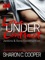 Love Under Contract