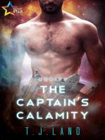 The Captain's Calamity