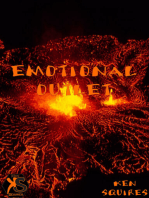 Emotional Outlet