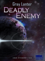 Deadly Enemy