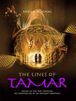 The Lines of Tamar