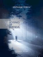 Il sogno di Brenda