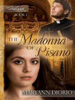 The Madonna of Pisano