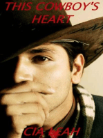 This Cowboy's Heart