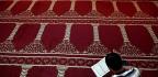 The Dilemma Facing Ex-Muslims in Trump's America