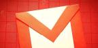 Reach Inbox Zero in Gmail With These 5 Tricks