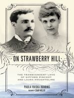 On Strawberry Hill