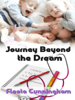 Journey Beyond the Dream