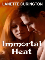 Immortal Heat