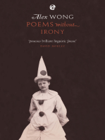 Poems Without Irony