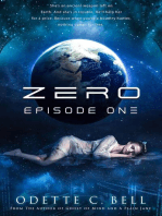Zero Episode One