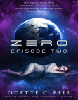 Zero Episode Two Free download PDF and Read online