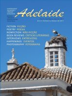 Adelaide Literary Magazine No.6