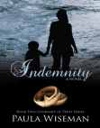 Indemnity: Covenant of Trust Book Two