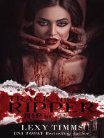 Track the Ripper