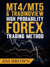 Tradingview vs metatrader for forex
