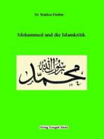 Mohammed und die Islamkritik