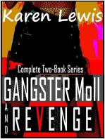 Gangster Moll And Revenge