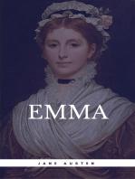 Emma (Book Center)