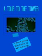 A Tour to the Tour