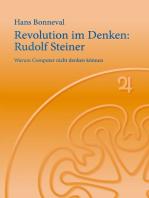 Revolution im Denken