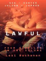 Lawful
