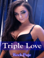 Triple Love