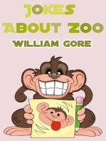 Jokes About Zoo