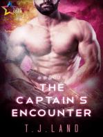 The Captain's Encounter