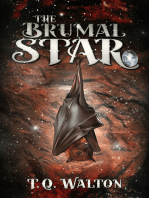 The Brumal Star