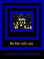 On the Gold Line
